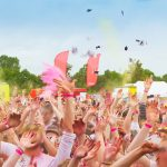 Summer concets and festivals in Kingston