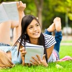 Top places to study