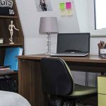 The Room Organisation Tips You Need know