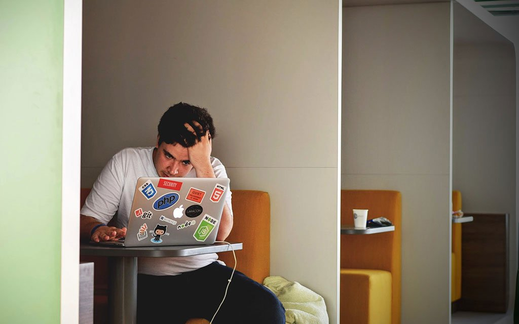 How to De-Stress During Exam Time
